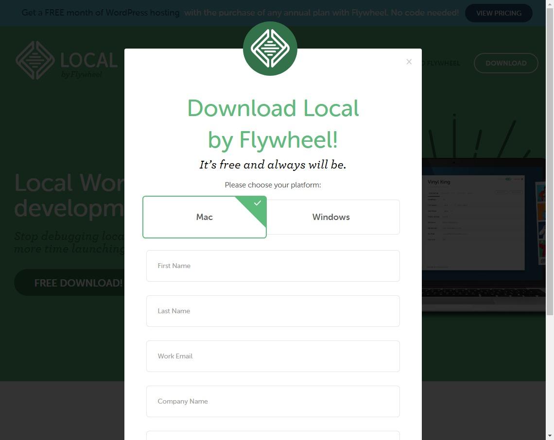 「Local」のダウンロード